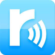 ラジオアプリ!マイランキングベスト5