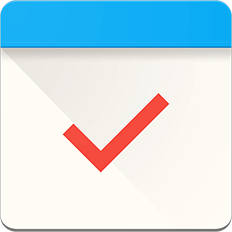 list_android_icon
